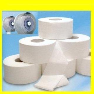carta igienica rotoloni