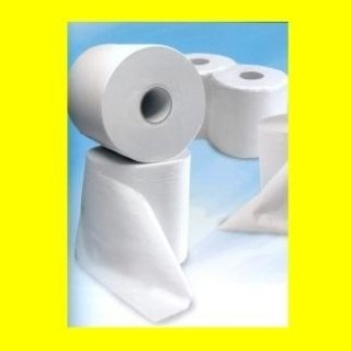 rotolo asciugatutto