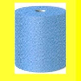 rotolone di carta asciugatutto
