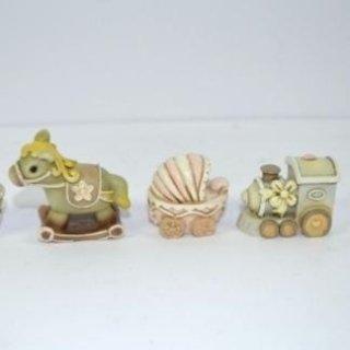 mini oggetti per bomboniere