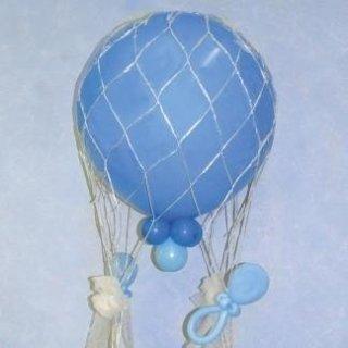 Proposta Ballon-art