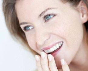 Dentists - Folkestone - Cheriton Dental Surgery - Dental Care