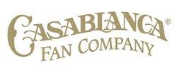 Casablana Fan Company