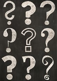 domande-frequenti