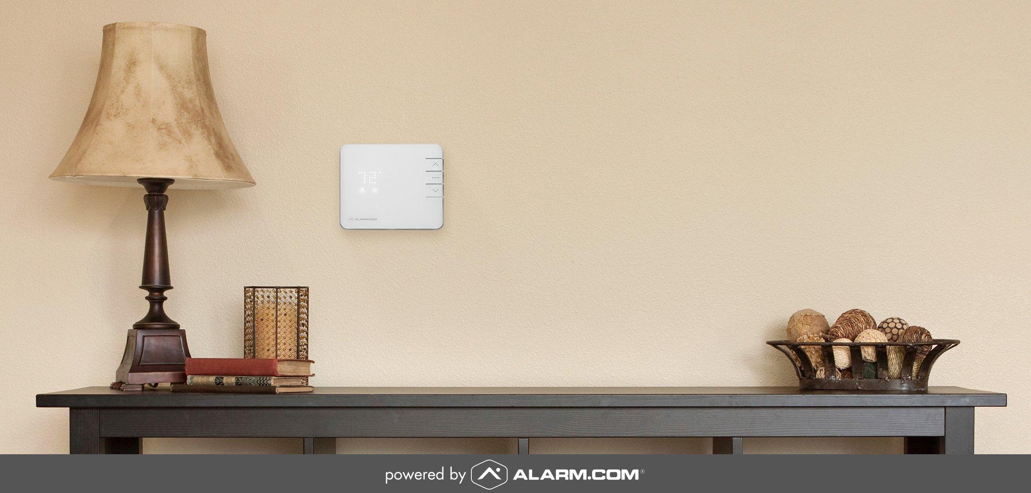 Home Alarm System Montauk, NY