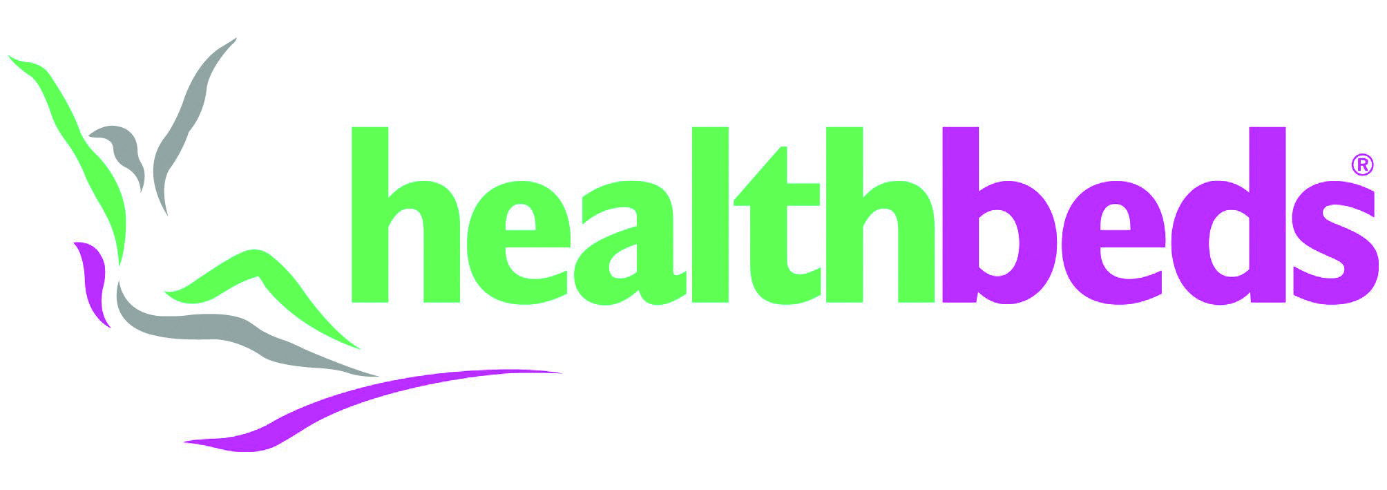 Health beds logo