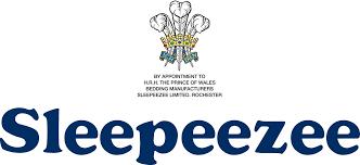 Sleepeeze logo