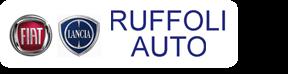 Ruffoli Auto