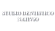 radiologia digitale, implantologia