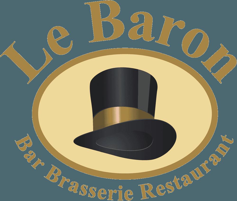 Le Baron logo