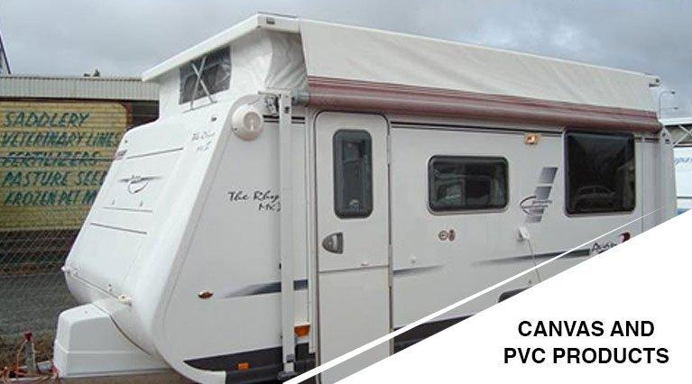 pvc caravan subpage thumbnail