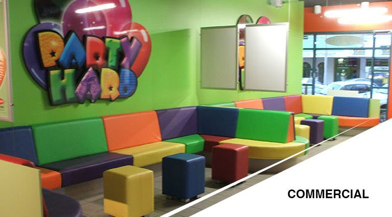 commercial seating subpage thumbnail