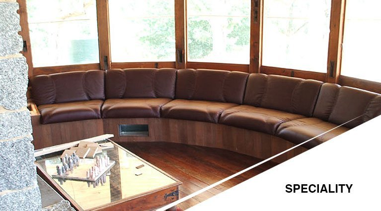 speciality seating subpage thumbnail