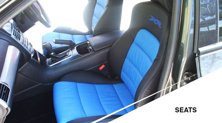 thumbnails automotive seats
