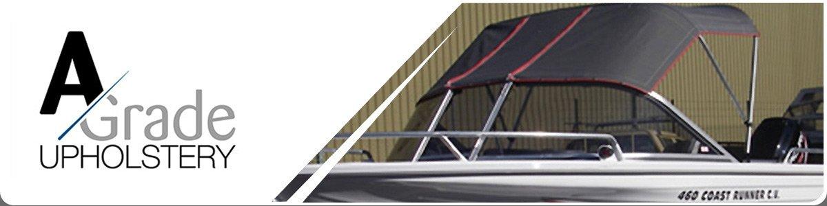 marine canopies hero image