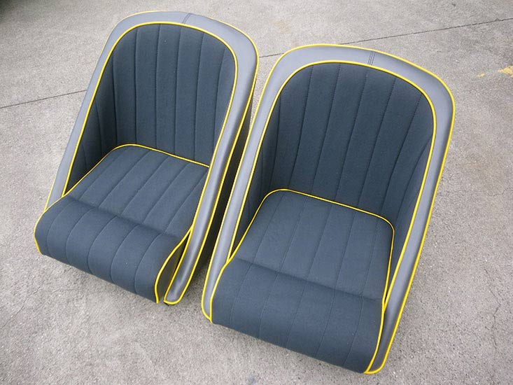 Automotive Carpeting Images 8 Things You Didnt Know Could