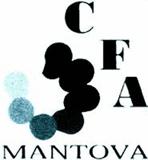 C.F.A. MANTOVA SOC.COOP. FUNEBRE ARTIGIANA - LOGO
