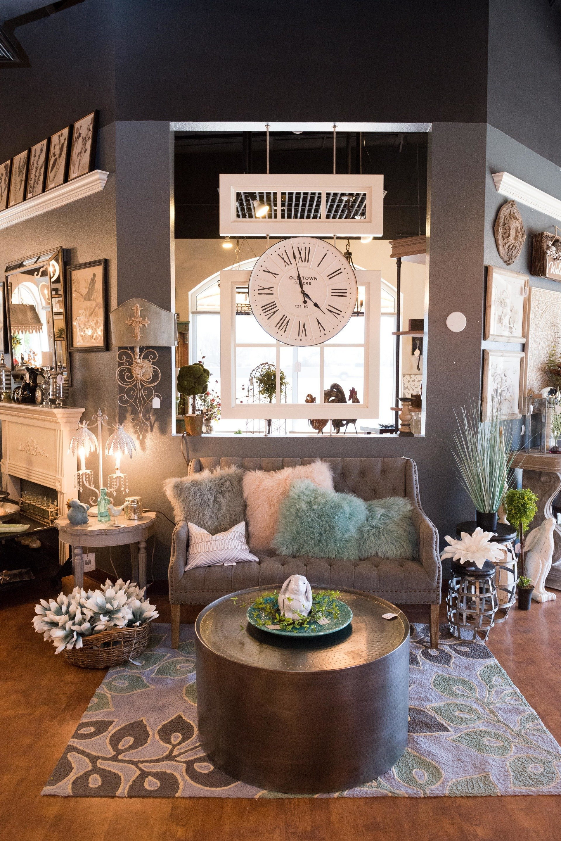 decor home exterior schemes country living bhg beautiful rustic and room house elegant hill homes of decorating orange color lovely texas