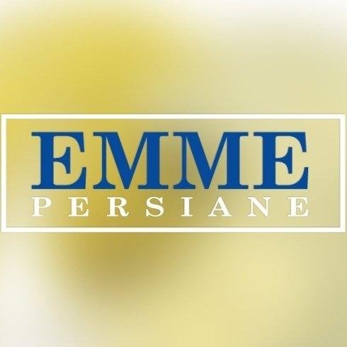 Emme Persiane