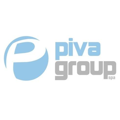 Piva Group