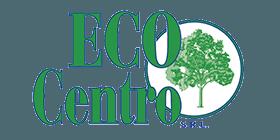 Eco Centro
