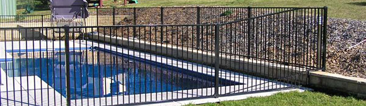tymlock pty ltd pool gate