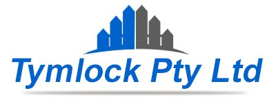 tymlock pty ltd logo