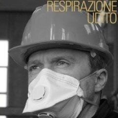 protezioni per respirare