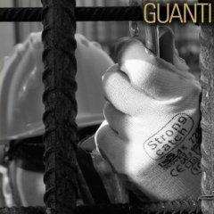 guanti protettivi