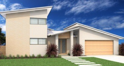 sharvale house
