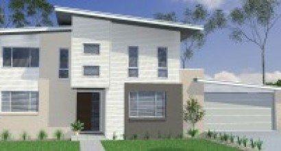 quartet house