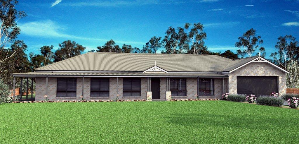 coogee house