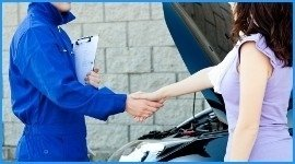 preventivi sicuri, carrozzeria affidabile, carrozziere qualificato