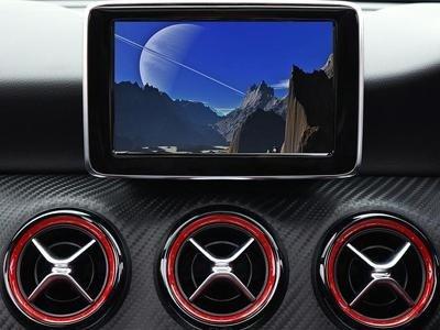 navigatori auto