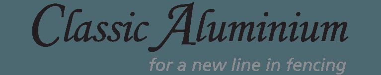 classic-aluminium-logo-03
