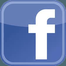 facebook trattoria zucchello