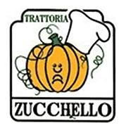 trattoria zucchello - villongo - bergamo