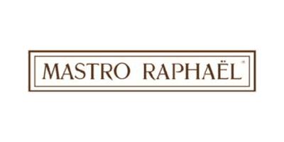 Logo Outlet mastro Raphael Porta d