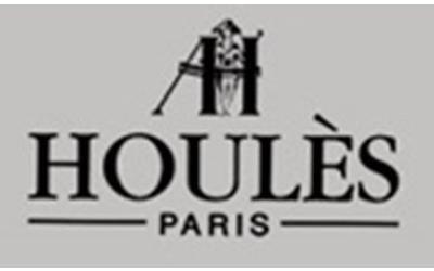 Logo Houles Porta d