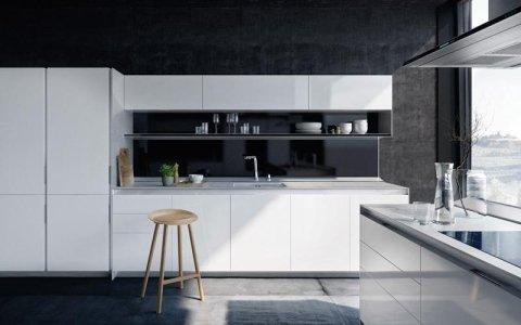 cucina modello Pure