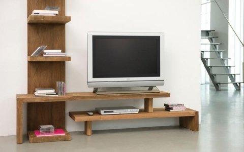 zona tv Idistudio
