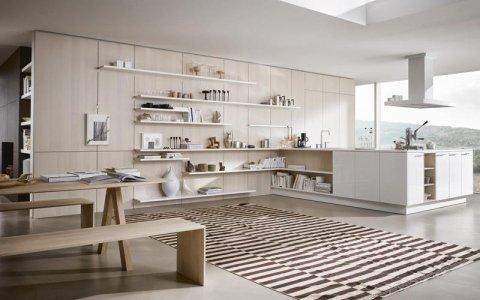 kitchen Pure