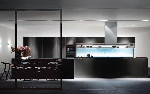cucina design Siematic