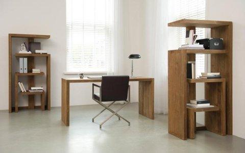 studio design Idistudio
