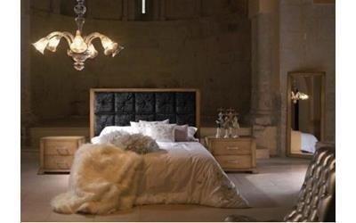 Camere da letto Lola Glamour Porta d