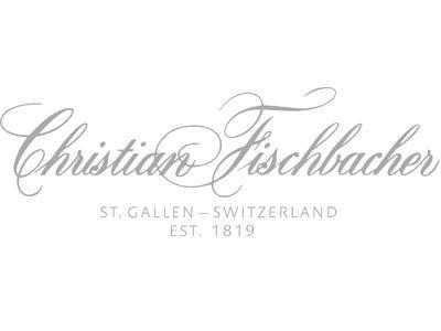 Cristian Fishbacher