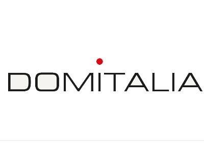 Domitalia Design