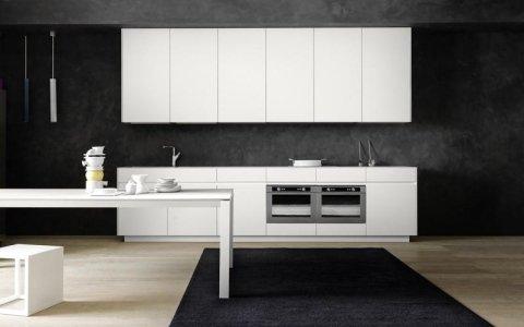 cucina design Mesons