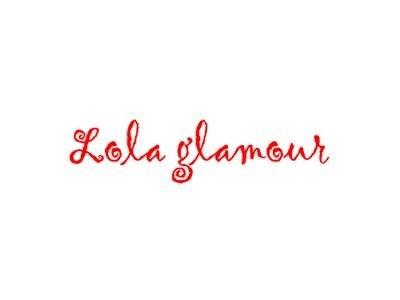 Lola Glamour Design