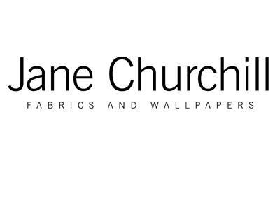 Jane Churchill
